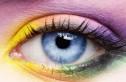 Eye Zone