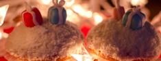 portfolio-Christmas-cupcakes