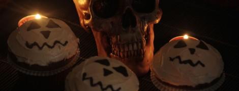 portfolio-Halloween-cupcake