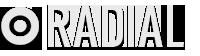 Radial - Radial Premium Theme